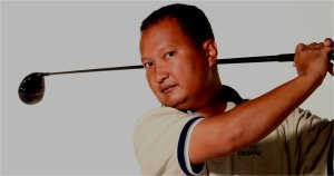 azman-golf