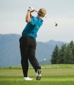 golffollowthru1